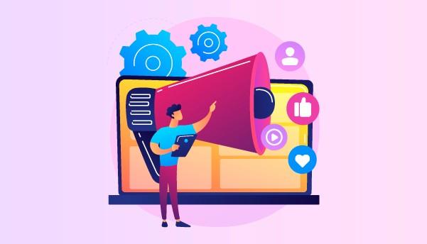 TALLER: Funcionamiento y costos de publicidad en redes sociales / jueves 14 enero / 10:00 hrs.