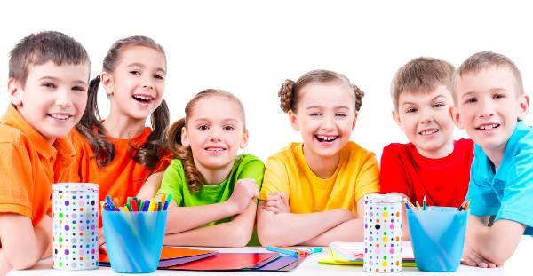 TALLERES DE VERANO: Infantil y Juvenil / desde 8 febrero / 12:00 y 16:00 hrs.