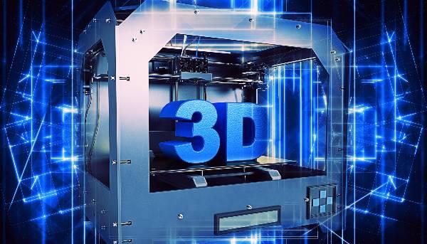 TALLER: «Impresión 3D, robótica con Arduino y ecotecnología». Presentación de PlayaLab, emprendimiento tecnológico de Zapallar / jueves 22 abril / 17:00 hrs.