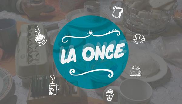 Convocatoria Exposición Colaborativa «La Once» Día del Patrimonio Cultural