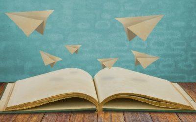ENTREVISTA A CARLOS GENOVESE: Cuentacuentos como una reinvención de la narración oral para el aprendizaje de niños y niñas