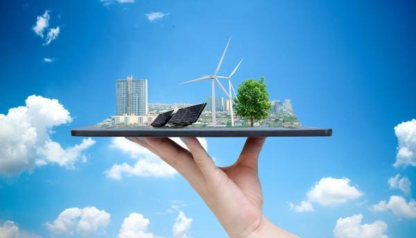 CHARLA: Estrategia Nacional de Construcción Sustentable / miércoles 28 julio / 17:00 hrs.