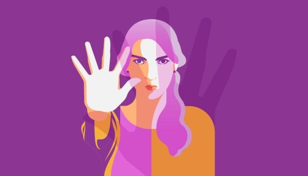 SEMINARIO: Abordaje a la violencia de género / jueves 29 julio / 16:00 hrs.