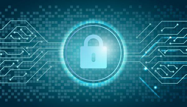 TALLER: Ciber Seguridad / desde 03 agosto / 18:00 hrs.