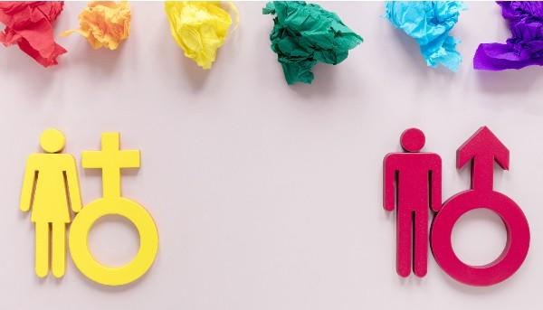 Equipo de psicólogos DAE realizarán taller sobre visibilidad de las disidencias sexuales