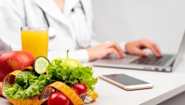 TALLER: Como elaborar una etiqueta nutricional / jueves 28 octubre / 15:00 hrs.