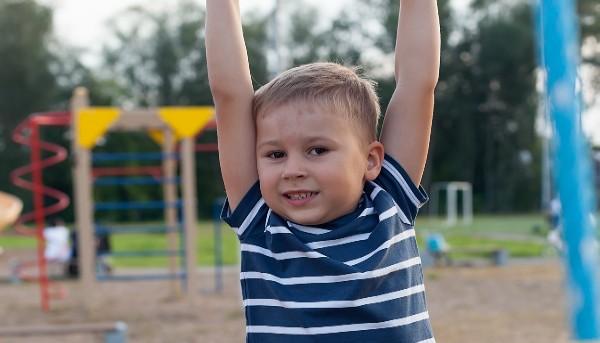 Taller Motricidad: Como fortalecer la salud física en niños de etapa pre escolar / 25 y 26 octubre